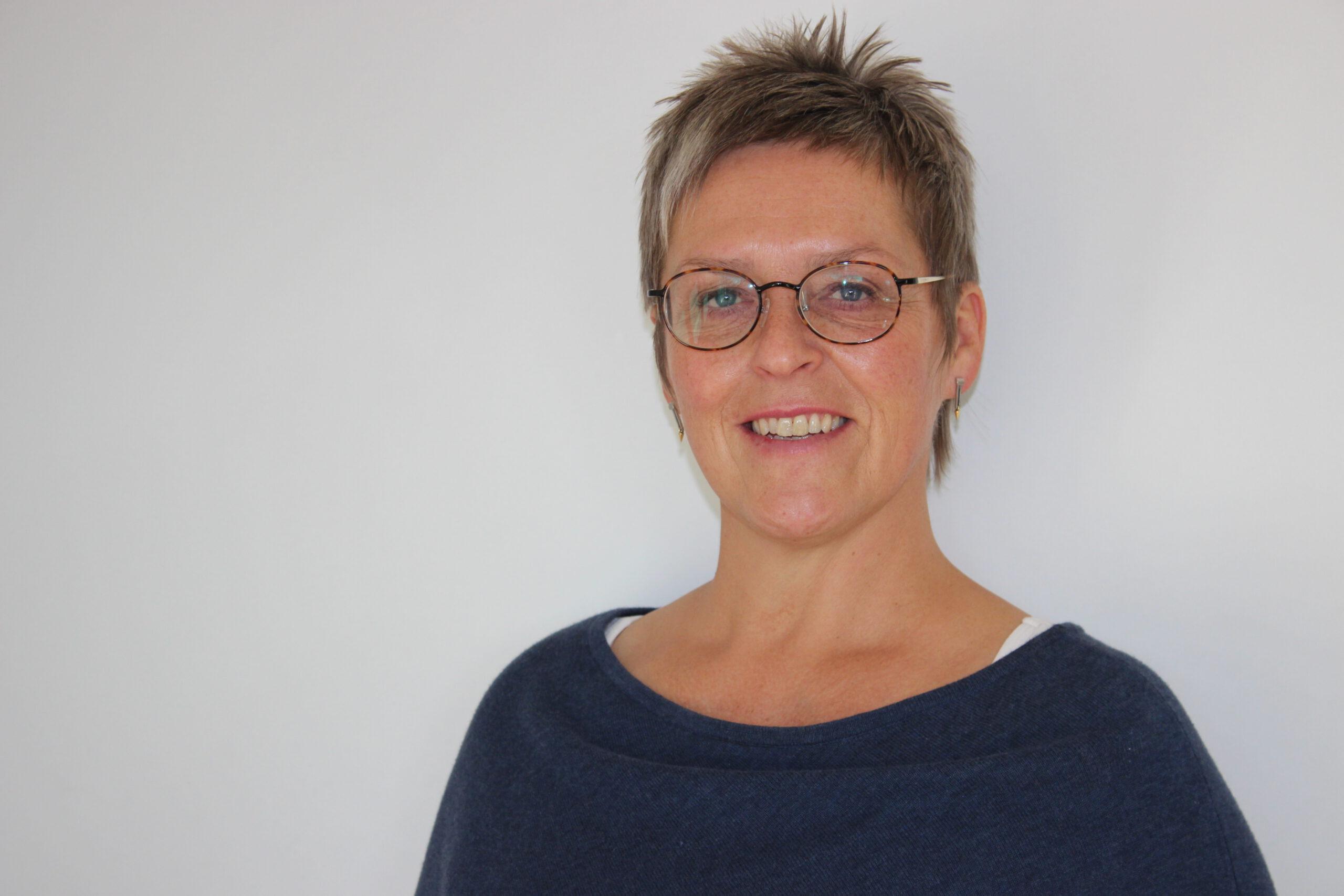 Sandra Schwier